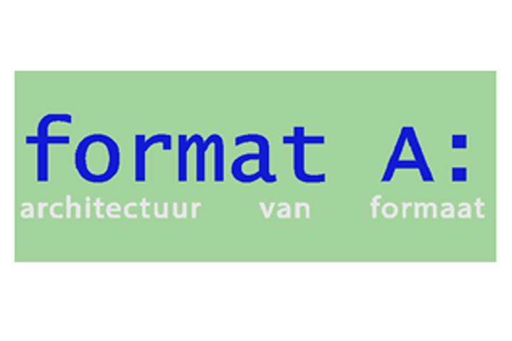 format_A