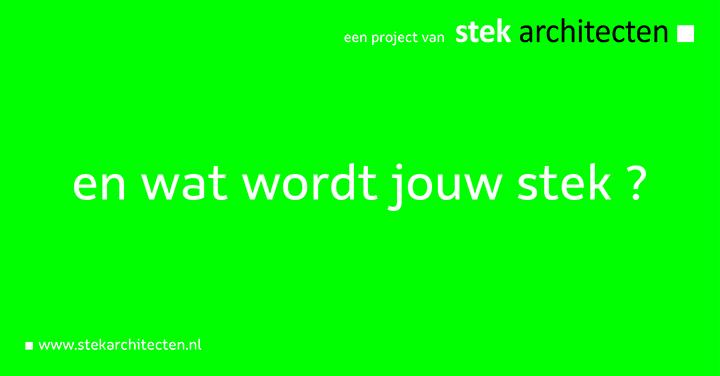 bouwdoek stek 2017_720px