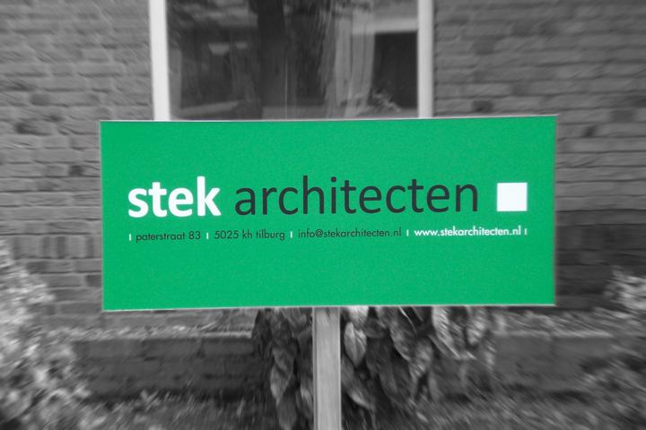 stek-bord