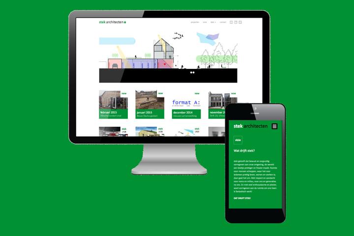 website-stek-online