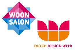 logo-woonddw-kl