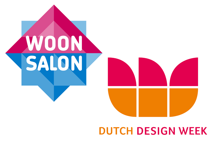 logo-woonddw-transp